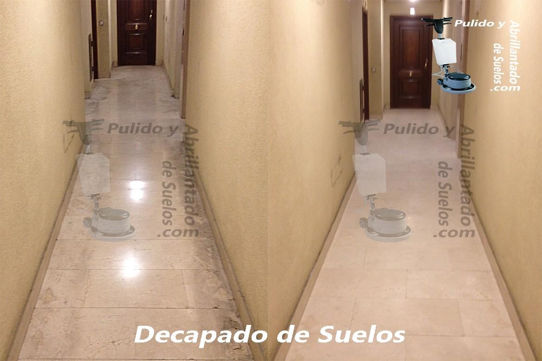Tratamiento De Suelos Y Superficies Madrid ~ Como Limpiar Suelo Antideslizante