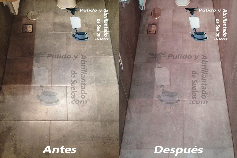 Tratamiento antideslizante para suelos ba eras duchas - Antideslizante para duchas ...