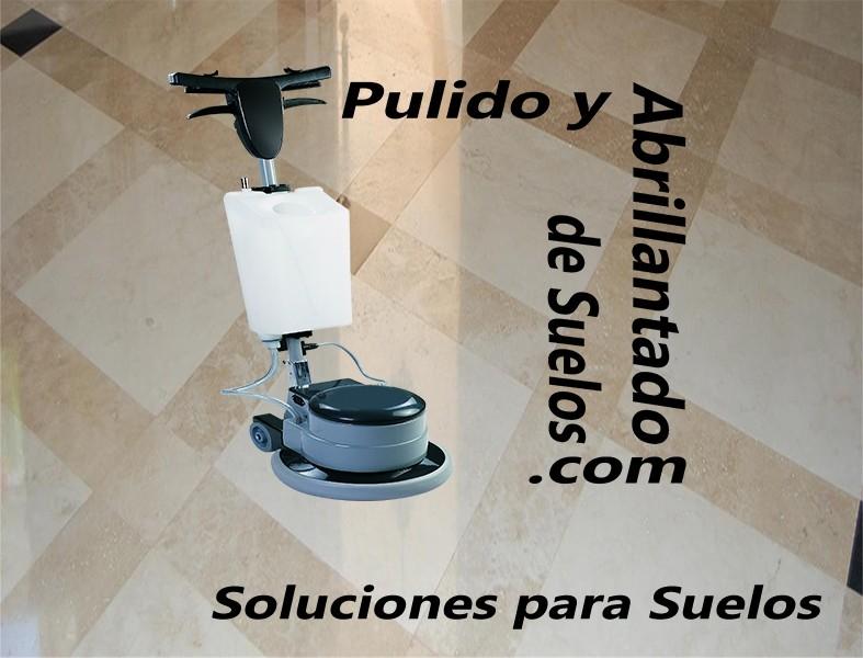 Soluciones para suelos y escaleras tratamientos para suelos for Soluciones para escaleras